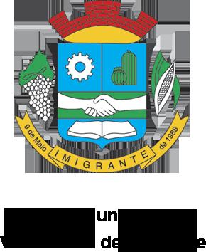C�mara Municipal de Vereadores de Imigrante